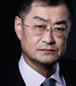 Сергей Сон, Председатель Городского Общественного Объединения Сочинских Корейцев