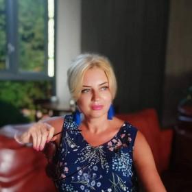 Виктория Двойнишникова, психолог.